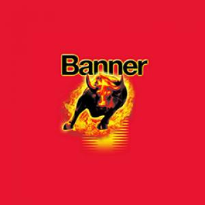 akumulatory-banner