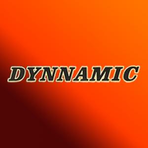 akumulatory-dynamic